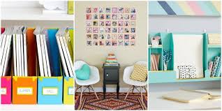 Dorm Room Decorating Ideas College Decor And Design