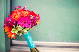 Flower Bouquet 5k Retina Ultra HD Wallpaper And Background Image