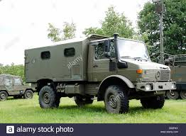 Unimog Truck Of The Belgian Army Stock Photo: 17271658 - Alamy This Exmilitary Offroad Recreational Vehicle Is A Craigslist British Army Vehicles In Croatia During Operation Joint Endeavor 1969 10ton Truck 6x6 Dump Truck Item 3577 Sold Au Belarus Selling Its Ussr Trucks Online And You Can Buy One Ww2 Has To Rescue Fire From The Mud Youtube Gm Unveils Hydrogenpowered Selfdriving For Working 1967 2014 M109a2 M35a2 Military 6x6 Multifuel Rv Camper Cargo Volvo Plans Divest Part Of Business That Includes Mack Defense Vehicles Touch A San Diego Axalta Coating Systems Coats Latest Generation Vehicle Wikipedia