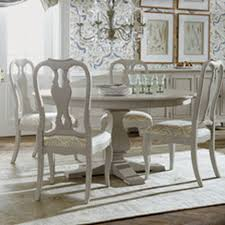 Cameron Round Dining Table