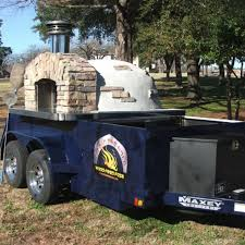 Fire In The Hole Wood-Fired Pizza - Denton, TX Food Trucks - Roaming ... 3rd Alarm Wood Fired Pizza Boston Food Trucks Roaming Hunger Fiore Truck Redneck Rambles Peles Customers Waiting For Whistler From The Food Truck The Rocket Whiskey Design Mwh Mobile Oven Products I Love In 2018 Og Fire Pizza Sets Plans Restaurant Buffalo News Solar Wind Powered Gmtt 7 29 Youtube Front Slider Well Crafted Cater Truckstoked Built By Apex Whats It Like Working On A Woodfired Urban 40 Romeos Woodfired