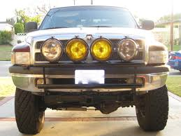 Legal Issues With Rear-facing Lights ...? - Toyota 4Runner Forum ... Check Price 2pcs Car Work Light 75w Led Spotlight 12v 253w Ip67 Nissan Spotlights Innovative Truck Accsories At 2016 Shot Show Cheap Stage Lighting Idjnow Dj Equipment Spotlights For Trucks Spot Off Road Lights Headlights Fog For Jeep Truck Kc Hilites Adventure Photojournalist Arctic Led Light Bars Offroad Sale 3 Inch Round 12w Tractor 6000k Showboatthis Festive Ford F650 New Fuel Advanced Offroad Dual Sports Kits Hid Baja Designs Amazonca Accent Led Bulb To Operate Ideas