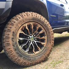 Review: 2018 Chevrolet Colorado ZR2 Crew Cab – WHEELS.ca Lift Kit 201417 1500 Pu W Steel Oe Susp 8 Cst 52019 F150 Wheels Tires Moto Metal Offroad Application Wheels For Lifted Truck Jeep Suv Black Chevrolet Silverado Tahoe Avalanche Ltz Factory Rims 20x8 5 Sca Performance Hd 20 Inch Gloss With 18 Inch 17 Chevy Rallye Wheel Vintiques Double Standard Matte Method Race 4 Kmc Xd775 Rockstar 17x8 56x13970 Chrome Ofst10mm Truck Inspirational 2009 33 Nitto All Terrain 2 0 5x120 Mb Old School Chrome Wheelsrims 17inch 23192 In Chevys 2019 Gets New 3l Duramax Diesel Larger Wheelbase