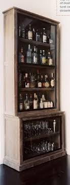 best 25 liquor cabinet ideas on pinterest liquor cabinet