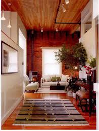100 Urban Loft Interior Design Sophisticated S Apartment Ideas