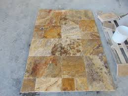 Scabos Travertine Floor Tile by Scabos U2013 Lone Star Travertine And Marble