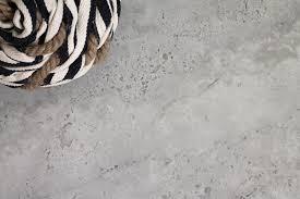 Chanos Patio Laredo Tx by 100 Prosource Flooring Baton Rouge Cabo Emser Tile Wood