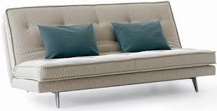 nomade express sofa w3sh