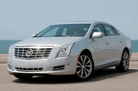 Cadillac Recall Information (pg 2) - Autoblog The Crate Motor Guide For 1973 To 2013 Gmcchevy Trucks Off Road Cadillac Escalade Ext Vin 3gyt4nef9dg270920 Used For Sale Pricing Features Edmunds All White On 28 Forgiatos Wheels 1080p Hd Esv Cadillac Escalade Image 7 Reviews Research New Models 2016 Ext 82019 Car Relese Date Photos Specs News Radka Cars Blog Cts Price And Cadillac Escalade Ext Platinum Edition Design Automobile