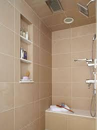 bathroom tile patterns
