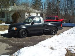 EJKokko 1998 Ford F150 Regular Cab's Photo Gallery At CarDomain 1998 Bright Red Ford F150 Xlt Regular Cab 20466448 Gtcarlotcom Fseries Tenth Generation Wikipedia Replacing A Tailgate On 16 Steps Showem Off Post Up 9703 Trucks Page 591 Forum Radical Ranger Diesel Power Magazine 2006 Ford Xl Regular Cab 1 Owner For Sale Ravenel Supercab Pickup Truck Item L51 Sold Ma Burgendybeast Specs Photos 2011 Moves To Ecoboost V6 50liter V8 Youtube