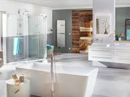 badezimmer moderne sanitärtechnik vom fachbetrieb heizung