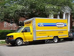 Penske Truck Rental Stock Photo | IStock Moving Truck Rental Appleton Wi Anchorage Ryder In Denver Best Resource Discount One Way Rentals Unlimited Mileage Enterprise Cheapest 2018 Penske Stock Photo Istock Abilene Tx Aurora Co Small Moving Truck Rental Used Trucks Check More At Http