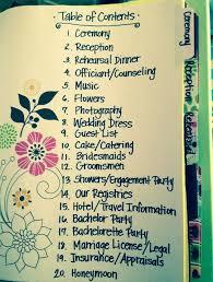 best 25 wedding planning ideas on pinterest wedding planning