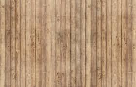 Light Brown Wallpaper on WallpaperGet