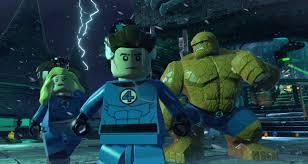 That Sinking Feeling Lego Marvel by 6 Cheats Tips U0026 Tricks Guide For Lego Marvel U2013 Super Hero