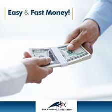 100 Semi Truck Title Loans 1st Capital Is Your Title Loan Store Clazorg
