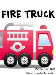 Amazon.com: Fire Truck Video For Kids - Build A Vehicle Video: Kids ... Lorry Truck Trucks For Childrens Unboxing Toys Big Truck Delighted Flags Of Countries For Kids Monster Videos Learn Quality Coloring Colors Oil Pages Cstruction Video Twenty Numbers Song Youtube Entertaing And Educational Gametruck Minneapolis St Paul Party Exciting Fire Medical Kid Alamoscityinfo 3jlp Tow Channel Garbage Vehicles Titu Tow Game Laser Tag Birthday In Massachusetts