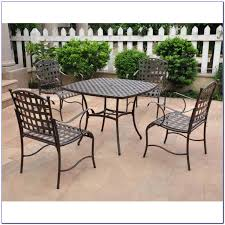 Tommy Bahama Ceiling Fans Tb344dbz by Wrought Iron Patio Chairs Costco Chairs Home Decorating Ideas