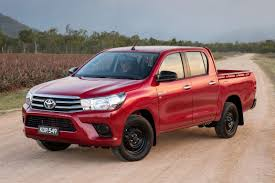 Toyota Hilux Best-selling Vehicle For Second Month In A Row… Utes ... 2015 Toyota Tacoma Prerunner In Flagstaff Az Pheonix Truck Month Jim Gusweiler Auto Group Washington Court House Oh 1995 Pickup Overview Cargurus 2012 Tundra 2017 Reviews And Rating Motor Trend The Freshed 2014 Arrives Dealerships At The End New Cars And Trucks That Will Return Highest Resale Values Used Hi Lux Invincible Chelmsford Essex From 37965month Us Light Vehicle Sales Increase January Rubber Plastics Lease Specials Serving Concord Grappone Heavyduty