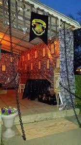 Silveyville Pumpkin Patch Dixon Ca by 100 Halloween At Hogwarts Phoenix Symphony Universal