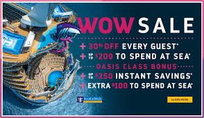 WOW Sale | Royal Caribbean Blog Electronic Coupons Royal Caribbean Intertional Cruise Sweetwater Discount Code Reddit Jiffy Lube Coupons Rockaway Nj Log In To Cruisingpowercom Experience The New Caribbean Cruises Hotwire Promo Codes Barstool Sports Coupon Retailmenot Office Depot Laptop Discount For Food Uk Debrand Fine Chocolates Parkn Fly Coupon Airport Parking Tips Trip Sense Bebe January 2018 Cvs Photo April Glossier Promo Code Canada 2019 Shortcut App Ashley Fniture Online Launchpad Sioux City Skis Com Bodyweight Burn Home Paint Murine Earigate