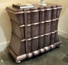 Metallic Painted Furniture Americas Best Furniture