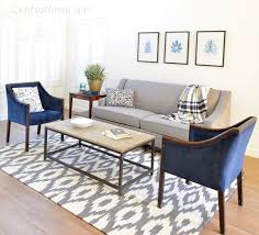 Grey And Taupe Living Room Ideas by The 25 Best Gray And Taupe Living Room Ideas On Pinterest Fiona