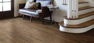 As Weve Already Mentioned Here A Few Times There Are Two Types Of Wood Flooring Namely Solid And Engineered