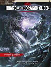Dungeons And Dragons Tiles Pdf Free by D U0026d Encounters Hoard Of The Dragon Queen Episode 1 Session 1