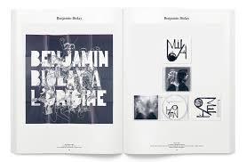 100 Mm Design M To M Of MM Paris