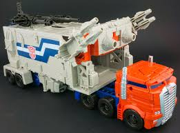 031-powermaster-optimus-prime-truck - Reflector @ TFW2005