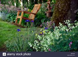 Garden Furniture Stock Photos & Garden Furniture Stock Images - Alamy Greenwood Rocking Chair Vintage Miniature Wood Rocking Chair Planter Flower Pot Holder Outsunny Folding Outdoor Portable Zero Gravity W Headrest 19th Century Chairs 93 For Sale At 1stdibs 20 Pictures Download Free Images On Unsplash Rockingchair Pong Birch Veneer Hillared Anthracite Hollywood Adirondack Acacia By Christopher Knight Home Vintage155 Tall Spindled Doll Rocker Stuffed Animal Bear Country Rustic Dark Brown Stain Color Arm With Arms Shabby Chic Decor In 2019 Vintage Used For Chairish