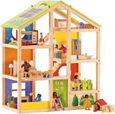 buy hape toys online australia