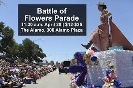 Parade Float Decorations In San Antonio by Fiesta Parades Draw The Masses San Antonio Express News