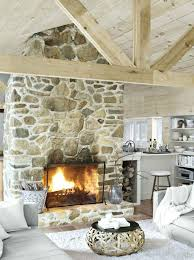 100 Interior Design Small Houses Modern Drop Gorgeous Rustic Bungalow Living