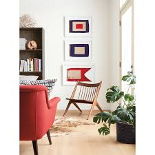 Room & Board | Oskar Lounge Chair | Products In 2019 | Home ...