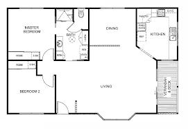 100 3 Bedroom Granny Flat The Woodgrove Granny Flat Premier Homes Victoria