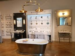 Unlacquered Brass Bathroom Faucet by Unlacquered Brass Archives Immerse St Louis