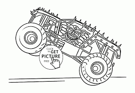 Innovative Monster Trucks Coloring Pages Truck #32011 - Unknown ... Attractive Adult Coloring Pages Trucks Cstruction Dump Truck Page New Book Fire With Indiana 1 Free Semi Truck Coloring Pages With 42 Page Awesome Monster Zoloftonlebuyinfo Cute 15 Rallytv Jam World Security Semi Mack Sheet At Yescoloring Http Trend 67 For Site For Little Boys A Dump Fresh Tipper Gallery Printable Best Of Log Kids Transportation Huge Gift Pictures Tru 27406 Unknown Cars And