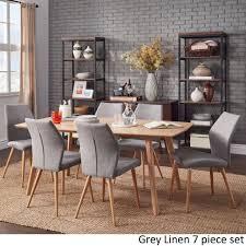 Mid Century Furniture Seattle Luxury Lovely Modern