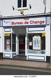 best bureau de change bureau de change near me best of exchange change shop