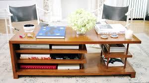 Ikea Desk Tops Uk by Wellington Lift Top Coffee Table Club Desk Plans Design Ideas
