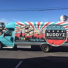 Buddyz Food Truck - Home | Facebook Give Us Your Taco Trucks On Every Corner Food Truck Wikipedia Beverage Scottsdale Arts Festival Biscuit Freaks Truck Feeds Emerson Fry Bread Phoenix Trucks Roaming Hunger Hotdog New Food Friday At The Open Air Queso Good Images Collection Of Foodtruck Cartoon Retro 25 Best In Arizona Sarah Scoop