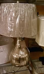 Floor Lamps At Walmart Canada by Home Goods Floor Lamps J Hunt Home Table Lamps New J Hunt Lamps