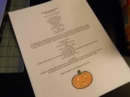 Pumpkin Pie Evaporated Milk Brown Sugar by Peanut Butter Pumpkin Squares Foodofmyaffection