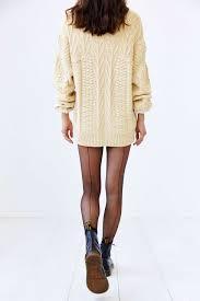 pinterest lqccii fall u0026 winter fashion pinterest urban