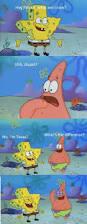 That Sinking Feeling Spongebob by 103 Best S P O N G E B O B Images On Pinterest Spongebob