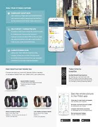 Fitbit Floors Climbed Error by Fitbit Charge 2 Heart Rate Fitness Wristband Small Gunmetal