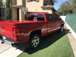 WTS] - 2014 Crew Cab 1500 LTZ 2WD | River Daves Place 4wd Vs 2wd In The Snow With Toyota 4runner Youtube Tacoma 2018 New Ford F150 Xlt Supercrew 65 Box Truck Crew Cab Nissan Pathfinder On 2wd 4wd Its Not Too Early To Be Thking About Snow Chains Adventure Chevy Owning The 2010 Used Access V6 Automatic Prerunner At Mash 2015 Proves Its Worth While Winter Offroading Driving Fothunderbirdnet 2002 Ranger Green 2 Wheel Drive Bed Xl Supercab Extended Truck Series Supercab Landers Serving